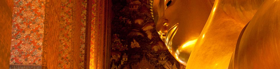 The 10 Best Hotels in Bangkok, Bangkok $23 for 2019 | Expedia