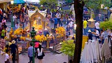 Erawan Shrine - Thailand - Tourism Media