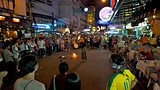 Khao San Road - Bangkok - Tourism Media