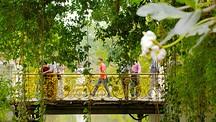 ウィマンメーク宮殿 - バンコク