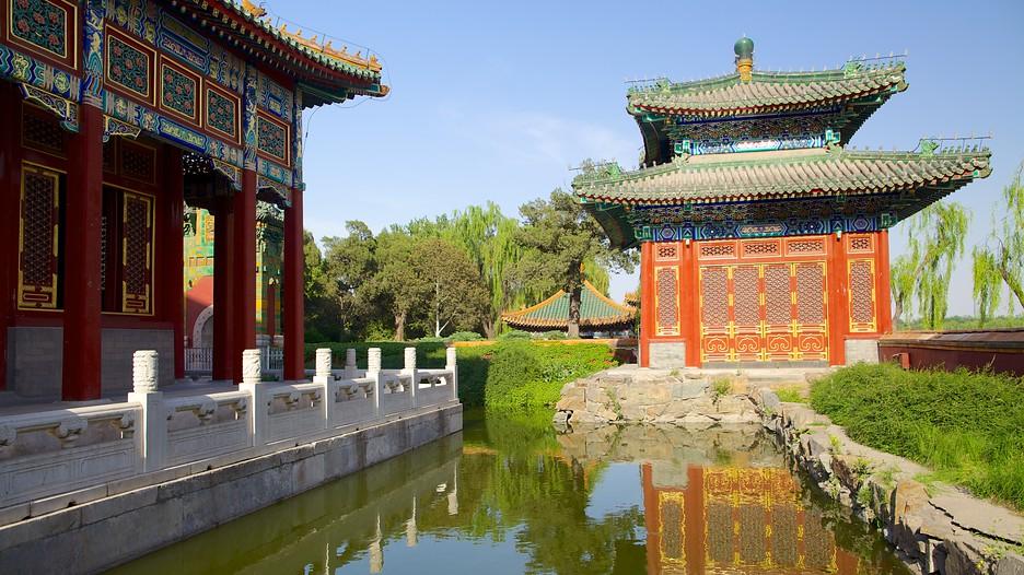 Αποτέλεσμα εικόνας για beihai park beijing