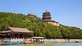 Summer Palace - Beijing - Tourism Media