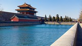 Houhai Lake - China - Tourism Media