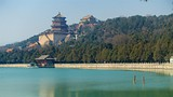 Summer Palace - China - Tourism Media