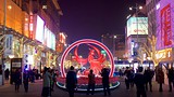 Wangfujing Street - China - Tourism Media
