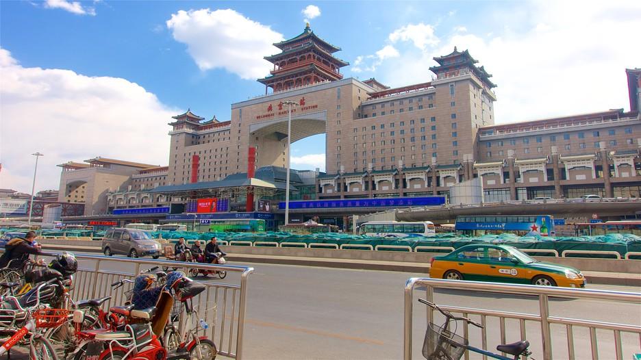 Beijing dating websites ang dating doon wiki