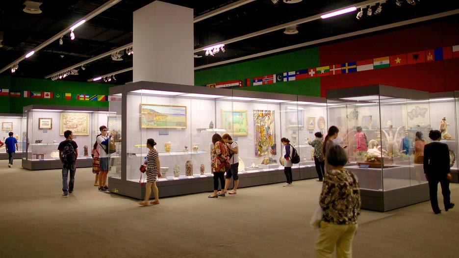 Exibindo item 5 de 13 Museu Nacional da China - Pequim (e arredores) - Tourism Media