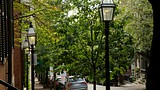 Beacon Hill - Boston - Tourism Media