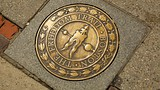 Freedom Trail - Boston - Tourism Media