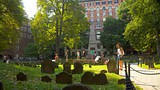 The Freedom Trail - Boston (e dintorni) - Tourism Media