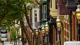 The Freedom Trail - Boston - Tourism Media