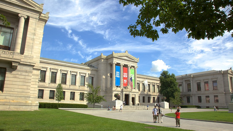 an introduction to museum of fine arts in boston Collection of museum of fine arts, boston (45 images) - himalayanartorg.