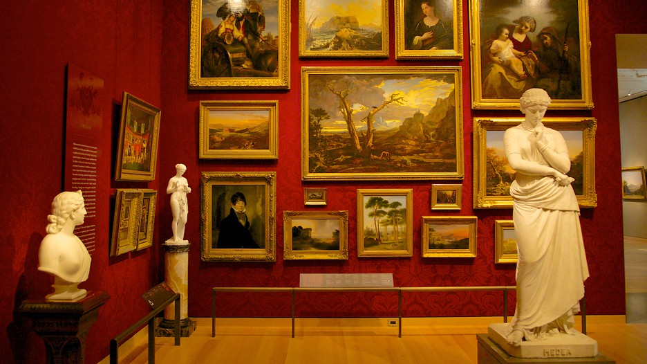 Dating sites for artists in boston