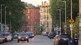 Kenmore Square - Boston - Tourism Media