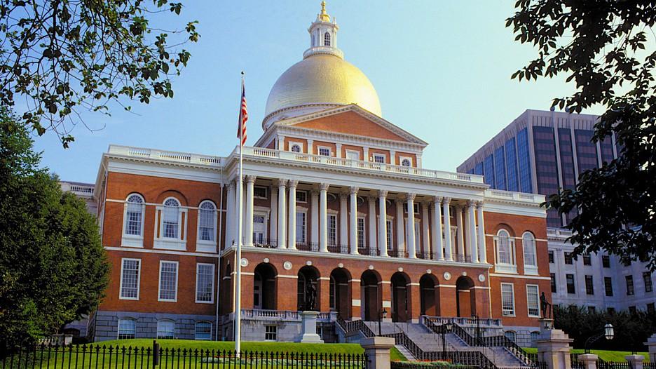 매사추세츠 주청사, 미국 보스턴의 관광지 소개, 주변 호텔, 숙소 검색 ...