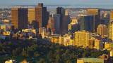 View from Prudential Tower - Tourism Media