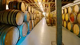 Cantillon Brewery - Belgium - Tourism Media