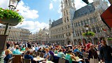 La Grand Place - Brussel (en omgeving) - Tourism Media