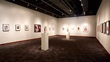 Harvey Gantt Center for African American Arts and Culture - Charlotte - Tourism Media