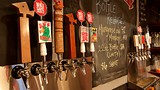 Birdsong Brewing Co. - Charlotte - Tourism Media