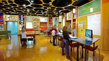 Discovery Place - Charlotte - Tourism Media