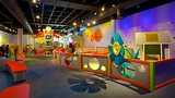 Discovery Place - Carolina del Norte - Tourism Media