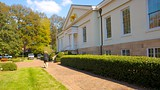Museo Mint de Randolph - Carolina del Norte - Tourism Media