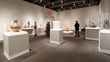 Mint Museum of Art - Charlotte - Tourism Media