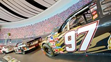 NASCAR Hall of Fame - Estados Unidos - Tourism Media