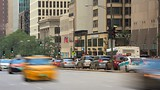 Magnificent Mile - River North - Chicago - Tourism Media