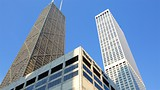 Showing item 54 of 90. Water Tower Place - Chicago - Tourism Media
