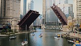 Chicago - Getty/Expedia