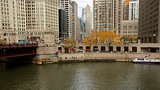 Chicago - Tourism Media