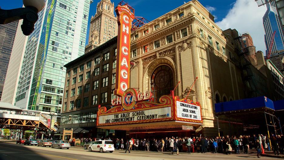 Condo deals chicago