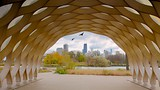 Lincoln Park - Chicago - Tourism Media