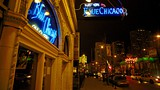 Showing item 25 of 90. Magnificent Mile - Chicago - Tourism Media