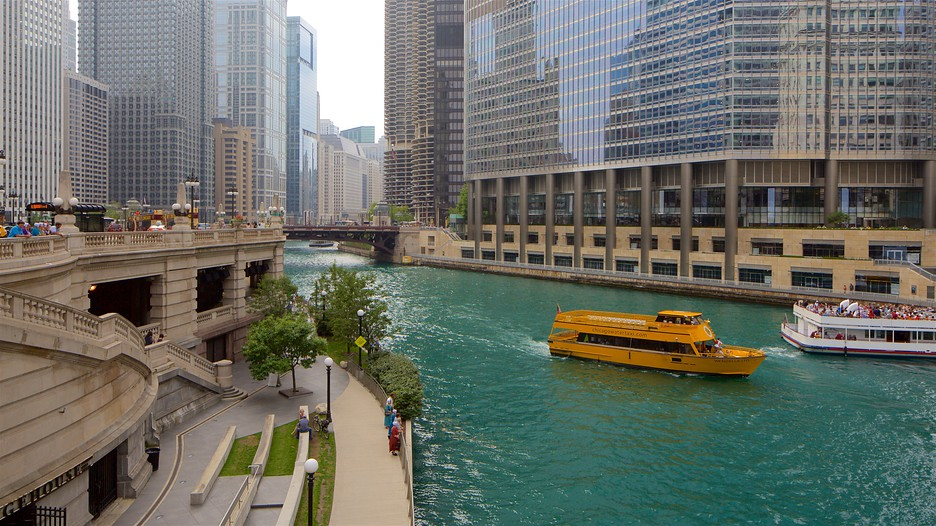The loop vacations 2017 package save up to 603 cheap for Reasonable hotels downtown chicago
