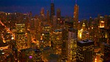 Willis Tower - Illinois - Tourism Media