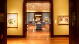 Cincinnati Art Museum - Cincinnati - Tourism Media