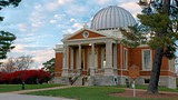 Cincinnati Observatory Center - Cincinnati - Tourism Media