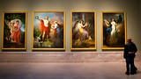 Cleveland Museum of Art - Cleveland - Tourism Media