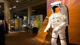 Great Lakes Science Center - Ohio - Tourism Media