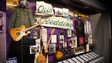 Rock and Roll Hall of Fame - Ohio - Tourism Media