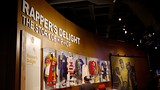 Rock and Roll Hall of Fame - Cleveland - Tourism Media