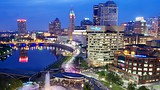 Columbus - Greater Columbus Convention & Visitors Bureau