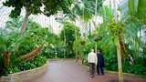 Franklin Park Conservatory and Botanical Gardens - Columbus - Tourism Media