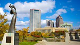Columbus - Ohio - Tourism Media