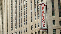 Palace Theatre - Columbus