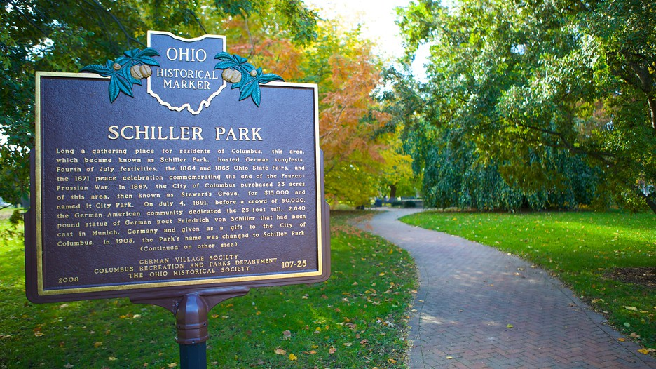 schiller park personals 50 homes for sale in schiller park, illinois view photos, schools, maps, sale history, commute times and more.