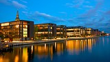 Copenhague (y alrededores) - Tourism Media